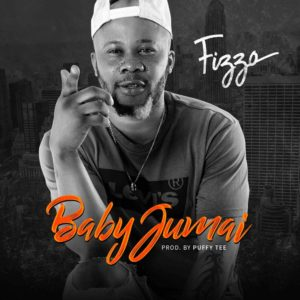 New Music: Fizzo - Baby Jumai
