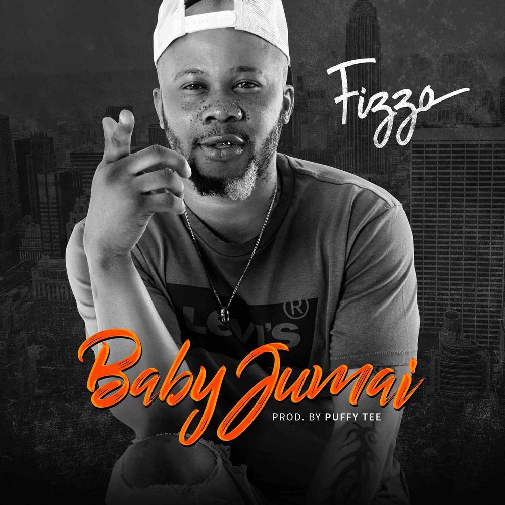 New Music: Fizzo - Baby Jumai