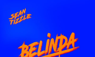 """Sean Tizzle has a message for """"Belinda"""" 