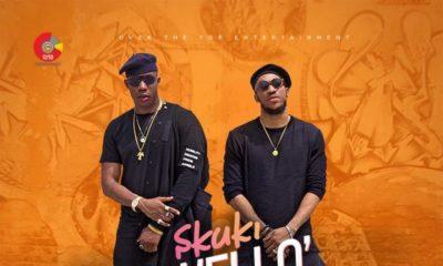New Video: Skuki - Owello