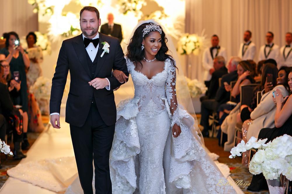 Forever Love Wedding Dress Company