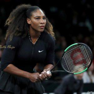 Serena Williams to make Professional Comeback this Thursday