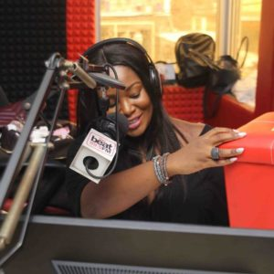 "#KingIsHere: Toolz, Osi, VJ Adams receive the ""Royal Package"" from Hand of the King"