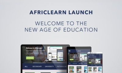 Africlearn