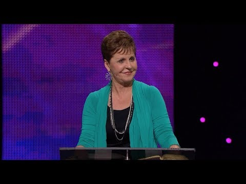 Joyce Meyer is Considering Getting a Tattoo & Here's Why ...