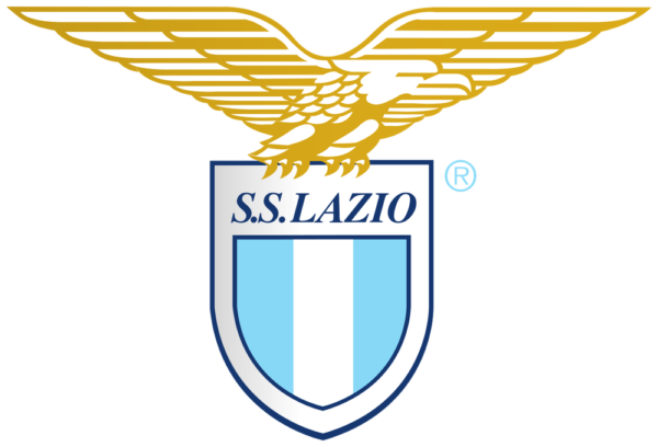 Lazio Football Club fall for €2m Email Scam - BellaNaija