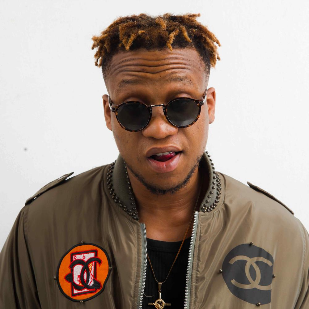 Double Dose! OZ makes 506 Music Debut with Two New Singles | Watch on BN