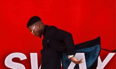 New Music: TDB Elere - Sway