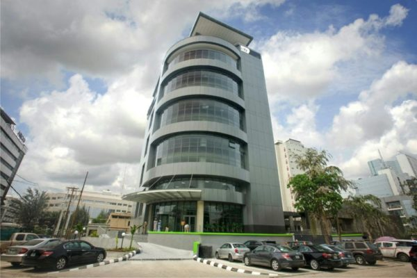 "U.S. Private Equity Firm pulls out of Deal to fund Unity Bank after receiving threats from ""politically connected"" Person - BellaNaija"