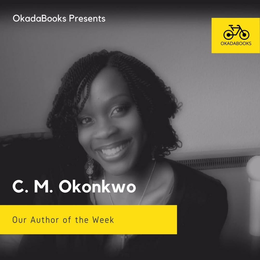 okonkwo Okonkwo as a tragic hero aristotle in his book poetics defined in great detail that how a character of a tragedy must be in his definition aristotle said that a tragic hero must be good.