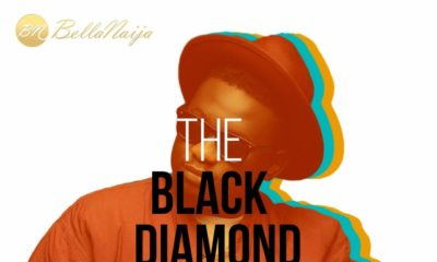 BN Playlist of The Week: The Black Diamond Collection