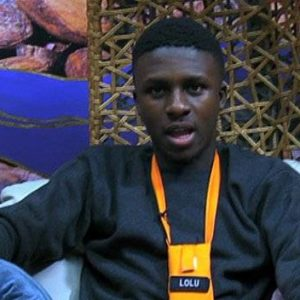 #BBNaija - Day 44: Tic Tac Toe, What's Cooking & More Highlights