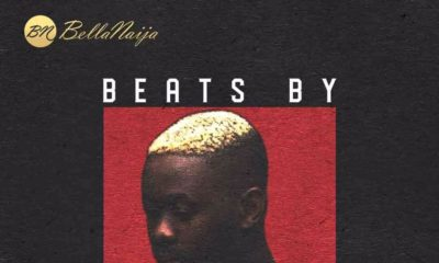 BN Playlist of The Week: Beats by Sarz