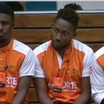 #BBNaija - Day 54: At Last, The Lolu League & More Highlights
