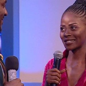 #BBNaija - Day 56: Don't Joke With My Meat, Anto & Khloe Return & More Highlights