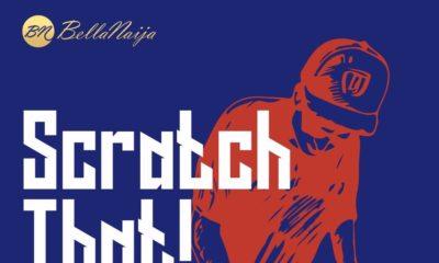 BN Playlist of the Week: Scratch That!
