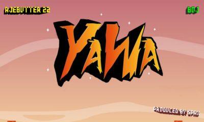 New Music: Boj x Ajebutter22 - Yawa