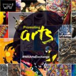 West Africa Arts Exchange