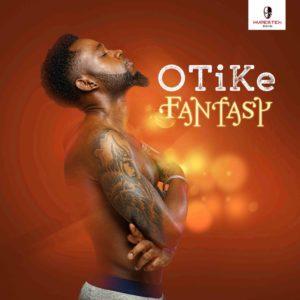"2Baba's Hypertek makes New Signing | Listen to ""Fantasy"" by OTiKe on BN"