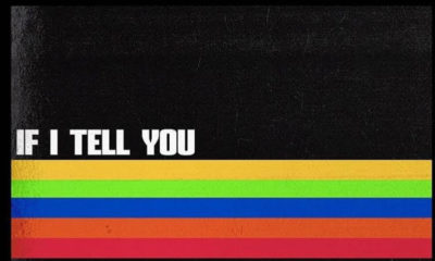 New Music + Video: Ice Prince feat. DJ Spinall - If I Tell You