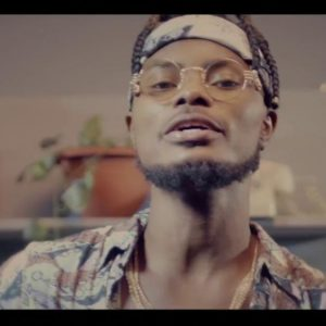 New Video: Oladips feat. Reminisce - Lalakukulala