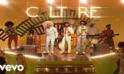 "Migos & Drake give us 70s vibe with New Music Video ""Walk It Talk It"" 