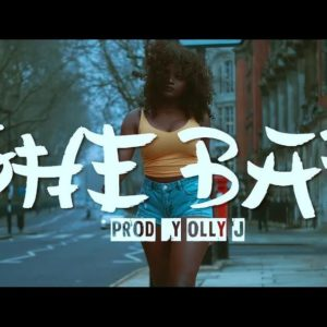 New Music + Video: Feazy feat. Bizzy - She Bad