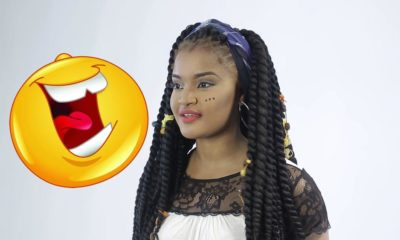 "5 Reasons why ""He is Never going to Marry You"" 