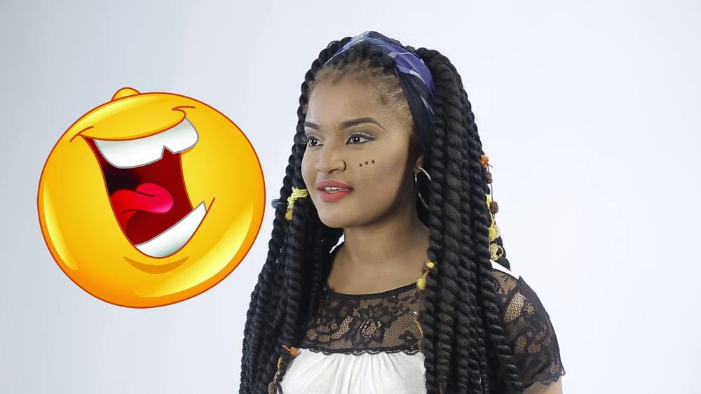 """5 Reasons why """"He is Never going to Marry You"""" 