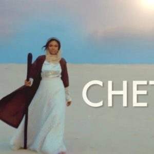 """Ada releases New Music Video for """"Cheta"""" (Remember) 