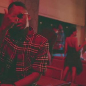 New Video: Limerick feat. Olamide - Pesin