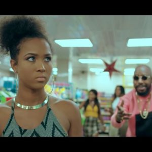 New Video: Dmac - Shakoh