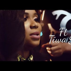 New Video: Lami Phillips feat. Tiwa Savage - So Amazing
