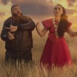 "I Believe! DJ Khaled & Demi Lovate preach Self-Confidence in New Soundtrack for ""A Wrinkle in Time"" 