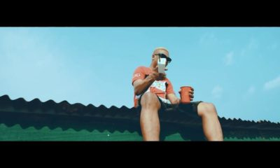 New Video: Reminisce - Problem