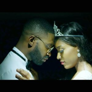"""Ric Hassani releases Music Video for Extended Remix of """"Believe"""" feat. Falz & Olamide   Watch on BN"""