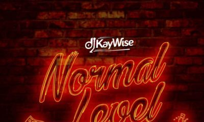 New Music: DJ Kaywise feat. Ice Prince, Emma Gee & KLY - Normal Level