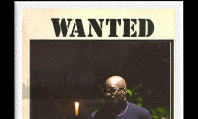 New Music: Kach - Wanted