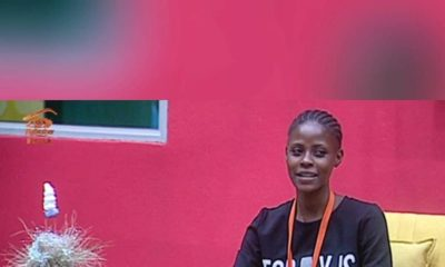 #BBNaija - Day 66: Yes Is More, Obeying The Cards & More Highlights