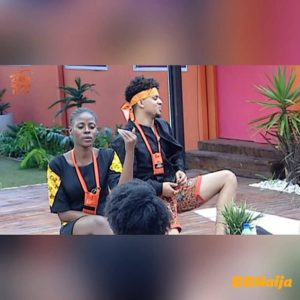 #BBNaija - Day 69: Winning Niceties, Burning Up the Dance Floor & More Highlights