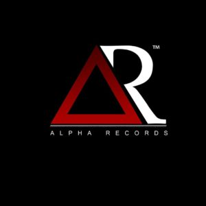 #BBNaija's Teddy A launches own Record Label Alpha Records