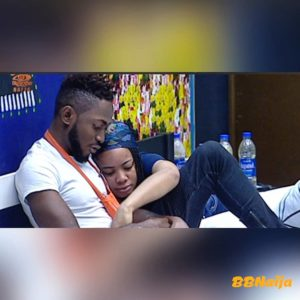 #BBNaija - Day 78: Roles in Motions, Stinging Veto Power & More Highlights