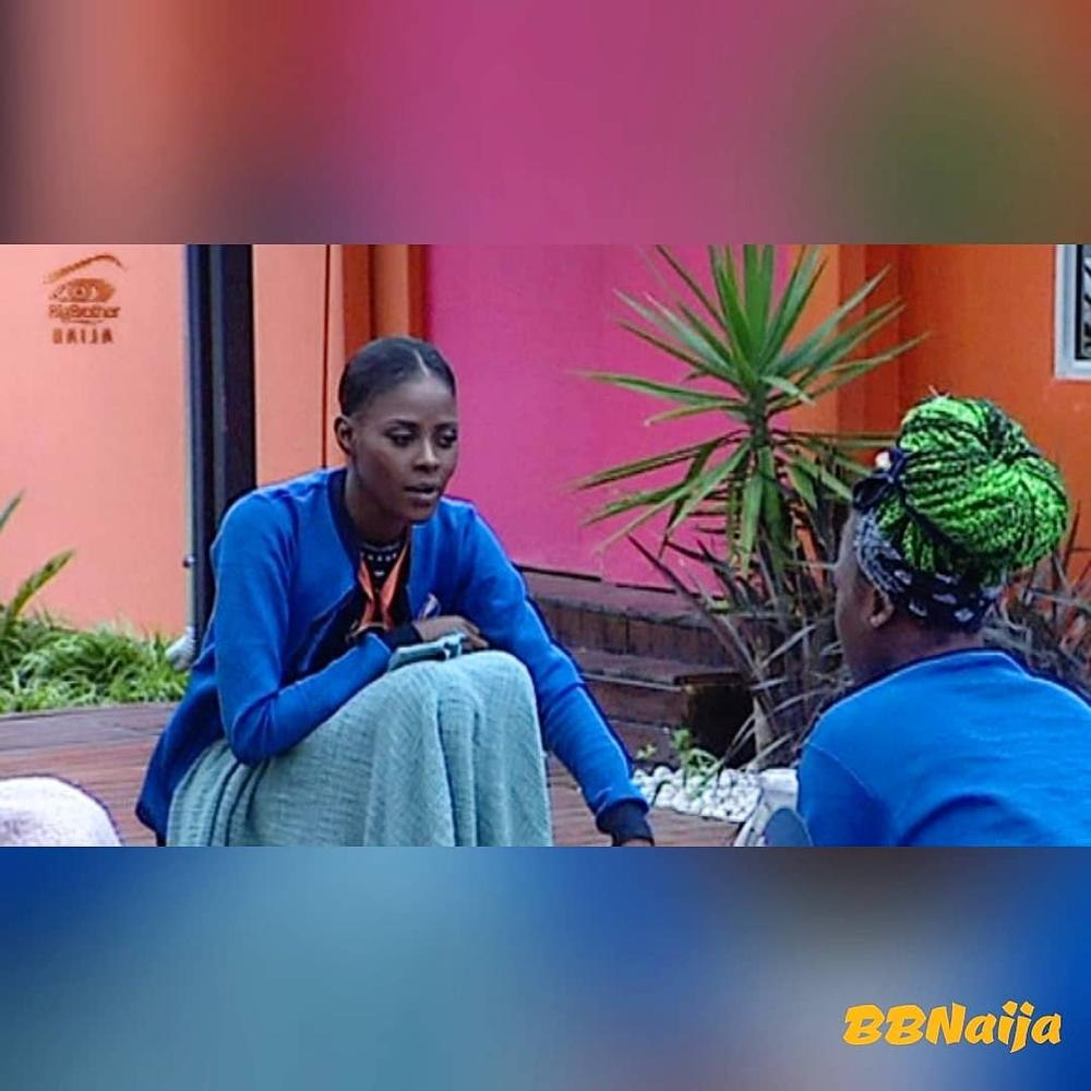 #BBNaija - Day 75: While You Were Away, Paying Tributes & More Highlights