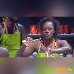 #BBNaija - Day 76: Deeply Misplaced Feelings, Unity in Display & More Highlights