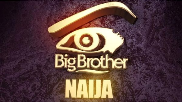 Censors Board says next BBNaija must hold in Nigeria - BellaNaija