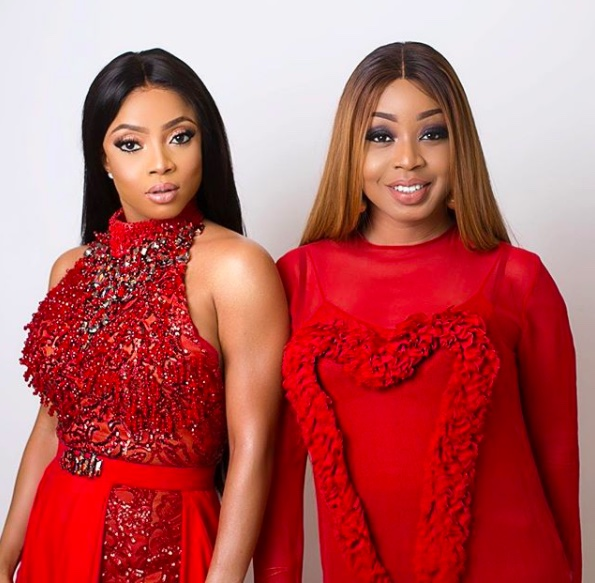 BN Style Celebrates Siblings that SLAY on Siblings Day!