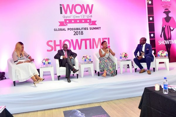 iwow global possibilities summit