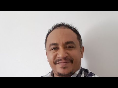 Daddy Freeze responds to Omilola Oshikoya's Open Letter on Tithing | WATCH on BN TV - BellaNaija