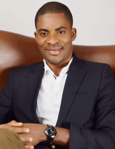 Deji Adeyanju reportedly Arrested by Police during Protest | BellaNaija