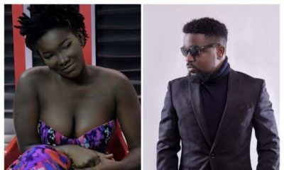 #VGMA2018: Sarkodie, Ebony Reigns dominate Vodafone Ghana Music Awards | Full List of Awards